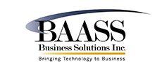 BAASS-logo