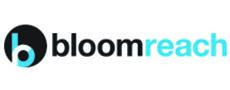 BloomReach-logo
