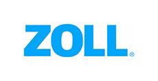 ZOLL-Blue-Logo