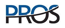 pros-logo-pps
